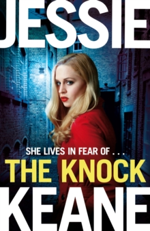 The Knock, Hardback Book