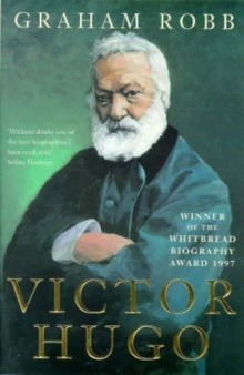 Victor Hugo, EPUB eBook