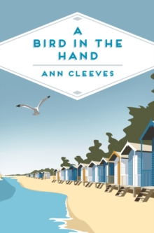 A Bird in the Hand, Paperback Book