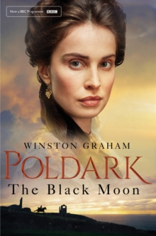 The Black Moon, Paperback Book