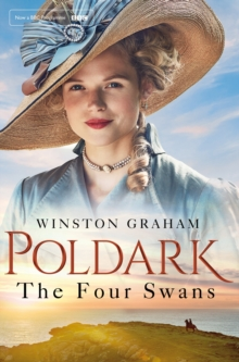 The Four Swans, Paperback Book