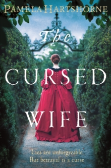 The Cursed Wife, Paperback Book