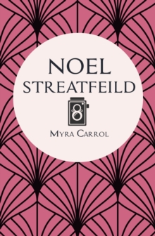Myra Carrol, EPUB eBook