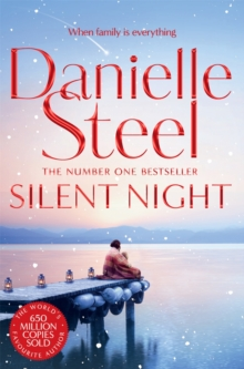 Silent Night, EPUB eBook
