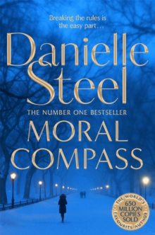Moral Compass : The Sunday Times Number One Bestseller, EPUB eBook