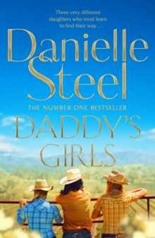 Daddy's Girls, EPUB eBook