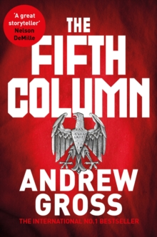 The Fifth Column, Paperback / softback Book