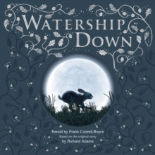 Watership Down : Gift Picture Storybook, Hardback Book