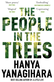 The People in the Trees, Paperback Book