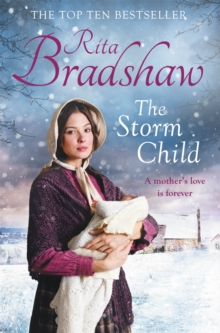 The Storm Child : The perfect Winter read from the top ten bestseller, EPUB eBook
