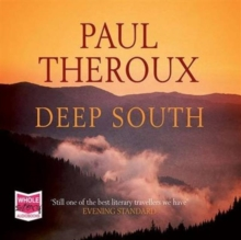 Deep South, CD-Audio Book