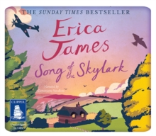 The Song of the Skylark, CD-Audio Book