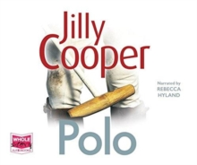 Polo, CD-Audio Book