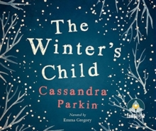 The Winter's Child, CD-Audio Book