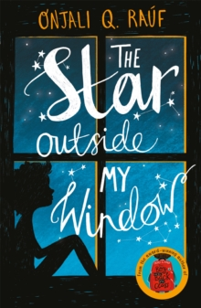 The Star Outside my Window, Paperback / softback Book