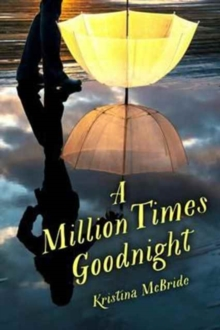 A Million Times Goodnight, Paperback / softback Book