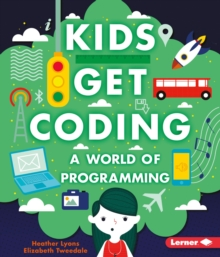 A World of Programming, EPUB eBook