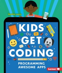 Programming Awesome Apps, EPUB eBook