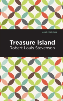 Treasure Island, EPUB eBook