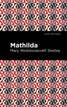Mathilda, EPUB eBook