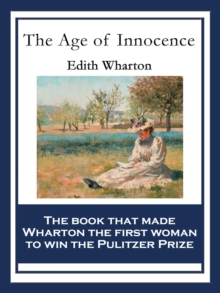 The Age of Innocence : With linked Table of Contents, EPUB eBook