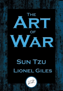 The Art of War : With Linked Table of Contents, EPUB eBook