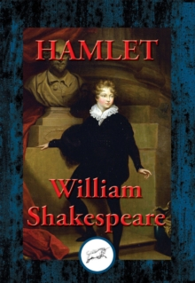 Hamlet : With Linked Table of Contents, EPUB eBook