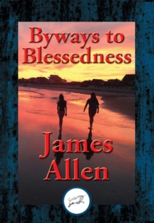 Byways to Blessedness : With Linked Table of Contents, EPUB eBook
