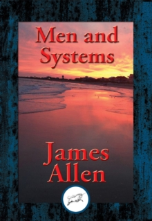 Men and Systems : With Linked Table of Contents, EPUB eBook