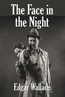 The Face in the Night, EPUB eBook