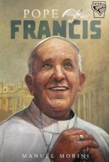 Pope Francis, Paperback Book