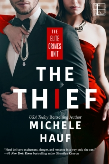The Thief, EPUB eBook