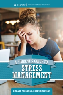 A Student's Guide to Stress Management, EPUB eBook