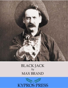 Black Jack, EPUB eBook