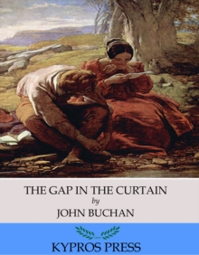 The Gap in the Curtain, EPUB eBook