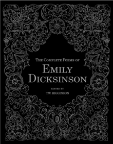 The Complete Poems of Emily Dickinson, EPUB eBook