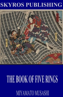 The Book of Five Rings, EPUB eBook
