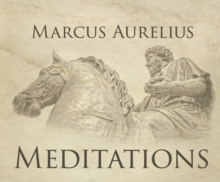 Meditations, eAudiobook MP3 eaudioBook