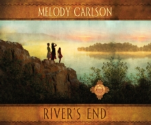 River's End, eAudiobook MP3 eaudioBook