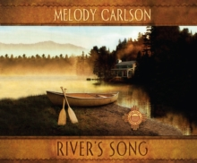River's Song, eAudiobook MP3 eaudioBook
