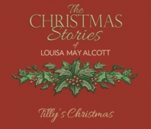 Tilly's Christmas, eAudiobook MP3 eaudioBook