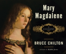 Mary Magdalene, eAudiobook MP3 eaudioBook