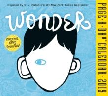 shingaling a wonder story pdf
