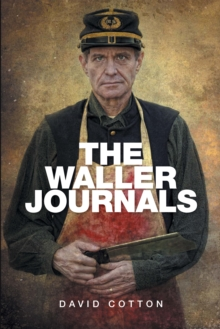 The Waller Journals, EPUB eBook