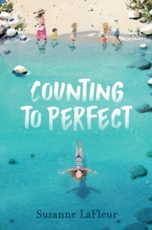 Counting to Perfect, EPUB eBook