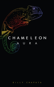 Chameleon Aura, EPUB eBook