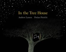 In The Tree House, Paperback Book