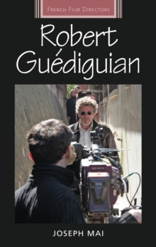Robert Guediguian, EPUB eBook