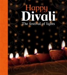 Let's Celebrate: Happy Divali, Paperback / softback Book