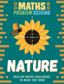 Maths Problem Solving: Nature, Paperback / softback Book